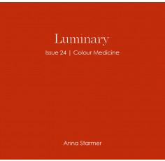 Luminary Colour Medicine