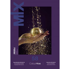 Mix  #58