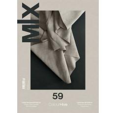 Mix  #59