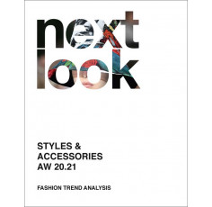 Next Look - Fashion Trends Styles & Accessories A/W 2020/2021