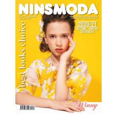 Ninsmoda no. 193