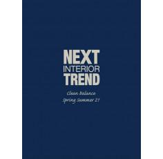 Next Interior Trend S/S2021