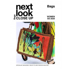 Next Look Close Up Women | Bags | #7 S/S 2020