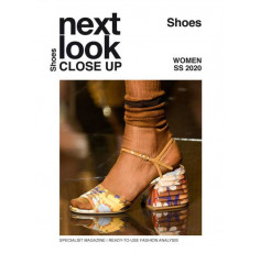 Next Look Close Up Women | Shoes | #7 S/S 2020