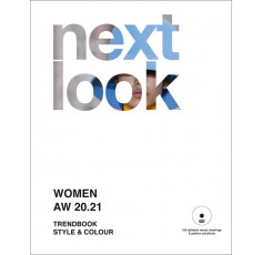 Next Look - Womenswear - Fashion Trends Styling - A/W 2021