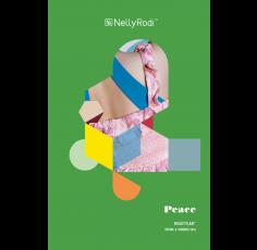 Nelly Rodi Beautylab SPRING-SUMMER 2023