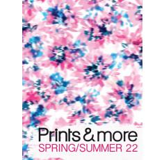 Prints & More Trendbook S/S 2022