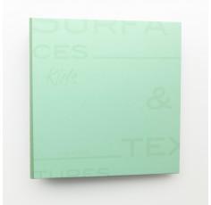 IKT Trend Book Kids Textures & Surfaces S/S 2023