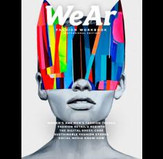 WeAr - a Fashion Workbook #66