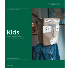 Trendhouse - Kids A/W 20/21