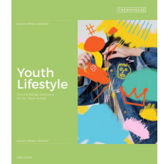 Trendhouse - Youth Lifestyle A/W 20/21