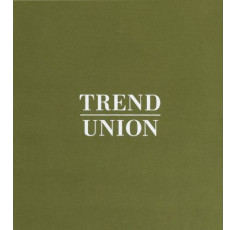 Trend Union General Trends SS2021 | GREEN WAVE | Lidewij Edelkoort