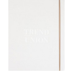 Trend Union Colours, trends & combo's | A/W2021.2022 | STILLNESS
