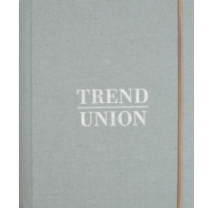 Trend Union Colours, trends & combo's- Lidewij Edelkoort | SS2021 | GREEN WAVE