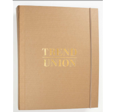 Trend Union Colours, trends & combo's | AW 2022/2023 | INSPIRATION
