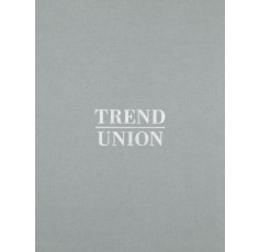 Trend Union Color, Home & Lifestyle - Lidewij Edelkoort - 2021 - A matter of taste - A taste for design