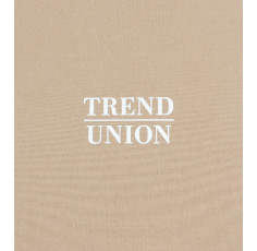 Trend Union Trends & Textiles Spring / Summer 2023   GENDERING