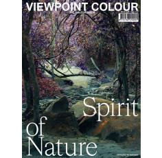 Viewpoint Colour #9