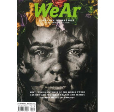 WeAr - a Fashion Workbook #61