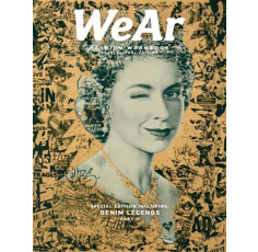 WeAr - a Fashion Workbook #65
