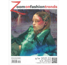 Zoom on Fashion Trends # 66 A/W2021.22 + S/S2022