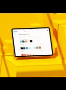 Pantone® Connect Premium License