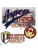 Prints Badges Applications + CD