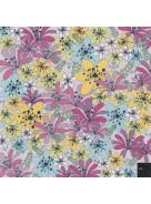 Color & Byte Floral incl. DVD