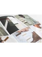 Trend Union Colours, trends & combo's | SS2022 | PAPER