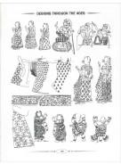 Elegance - Exquisite collection of Indian Ethnic Designs