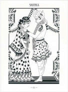 Vastra - Textile Arts of India incl. CD-ROM