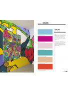 Nelly Rodi Color Intelligence A/W2022.2023