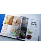 OvN - 20/20 Vision 2022 - Innovation & Strategy - Consumer Insight