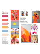 Scout LIFE - Lifestyle trends & Color concepts SS2022