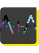 A+A Concept | Color Trends S/S 2023