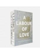 Trend Union A Labour of Love - Lidewij Edelkoort & Philip Fimmano