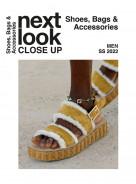 Next Look Close Up Men | Shoes, Bags & Accessoires | #11 S/S 22 Digital Version