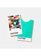 Pantone® Color Match Card | Single Card