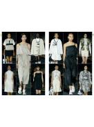 Pre Collections Women Paris & London #17 S/S 2022