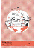 Toc de Goc   The Printed Sardine Vol. 3