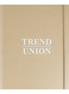 Trend Union Trends & Colors Spring / Summer 2023 | GENDERING