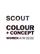Scout WOMEN Color & Concept A/W21.22