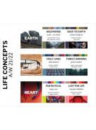Scout LIFE - Lifestyle trends & Color concepts A/W2021.2022