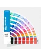 Pantone® Color Bridge Coated - Incl. 294 new colors