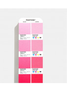 Pantone® Color Bridge Set | Coated & Uncoated - Incl. 294 New Colors