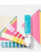 Pantone® Color Bridge Uncoated - Incl. 294 new colors