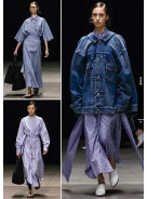 Gap Collections Tokyo SS2020
