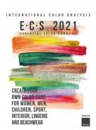 Essential Color Summary (ECS) S/S2021