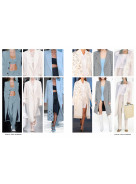 Next Look Close Up Women   Coats & Jackets   #8 S/S 21