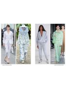 Next Look Close Up Women   Suits & Dresses   #8 S/S 21